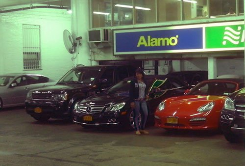 Looking for a car rental deal? Join Alamo Insiders. Find discounts, coupons, and.
