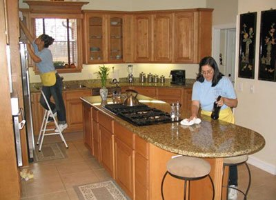 Cleaning Exec Cleaning Services New York Usa City Yellow