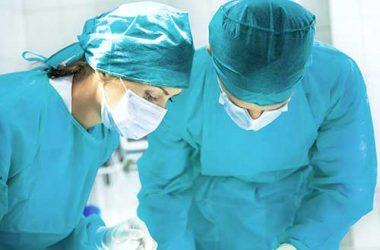 Kona Center Of Facial Surgerys Reviews, Salaries