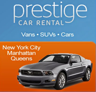 Alamo rent car new york city 13