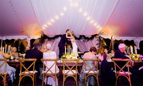 Ashley Douglass Events Wedding Planners NYC